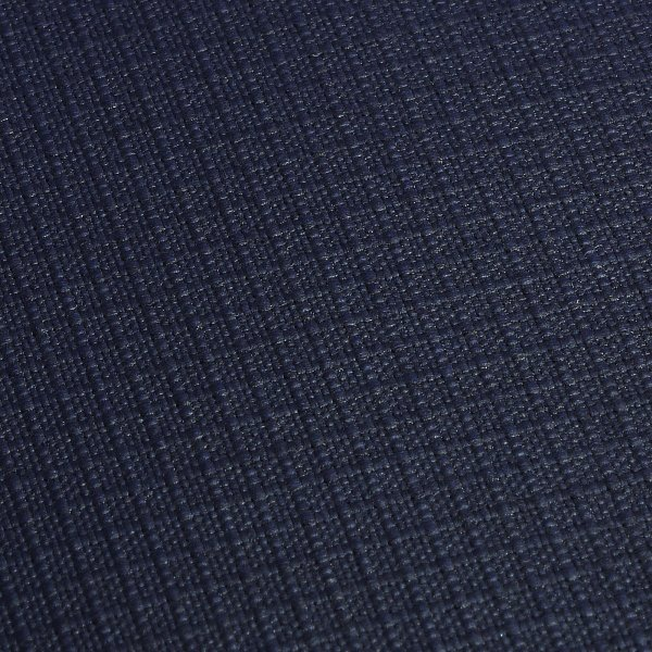バッグインバッグ メンズ ビジネス インナーバッグ  Yシャツケース ポーチ タブレットケース AV-T152 asoboze 09