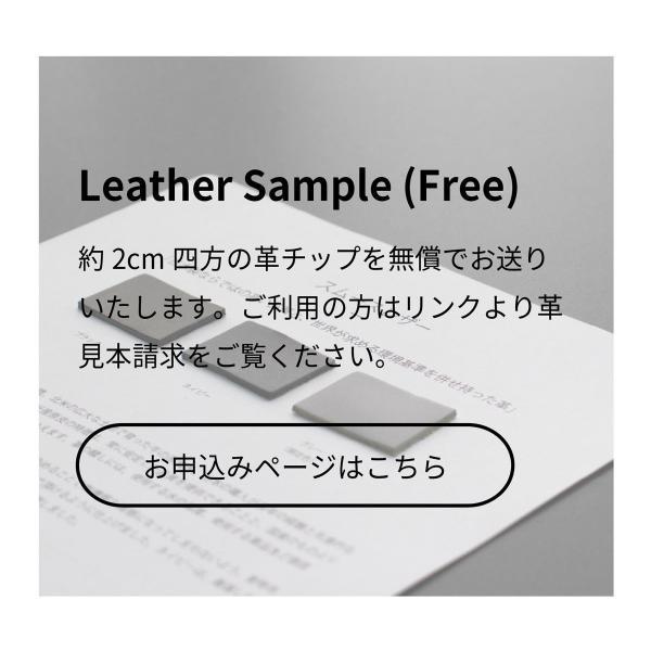 ビジネスバッグ 本革 メンズ 日本製 B4 姫路レザー 黒 グレー オーバーキップ 牛革 リントッシュ Rintosh AV-W162|asoboze|09