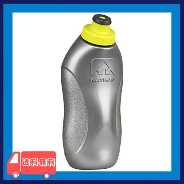 NATHAN(ネイサン)ランニングボトルNS4003スピードドローフラスク