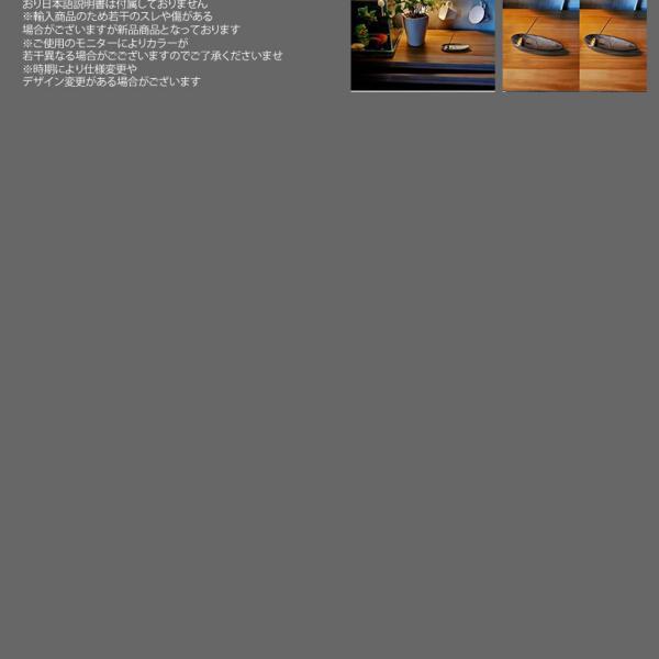 お線香炉 お香立て 合金香炉 線香皿 線香立 線香炉 仏壇用皿 インテリア OKOGOKI|aspace|04