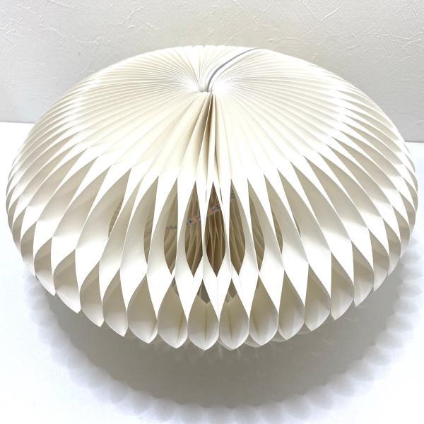 DuCote Lamp assemblage-online 02