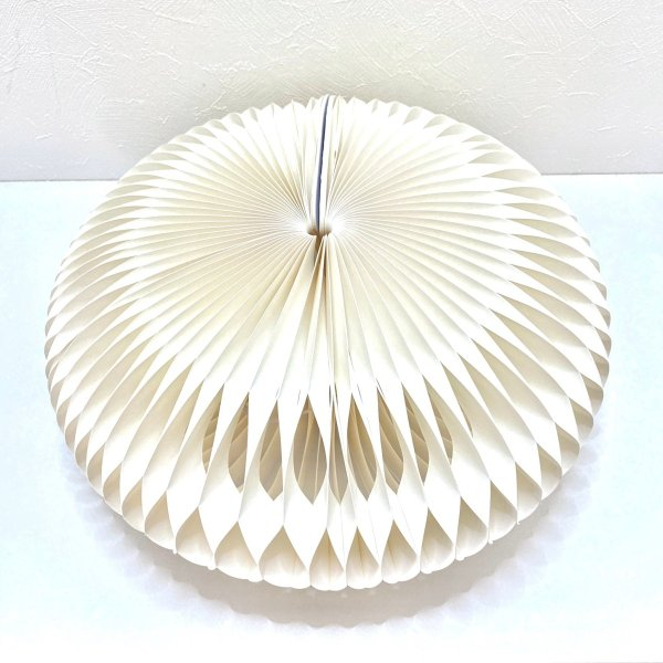 DuCote Lamp assemblage-online 03