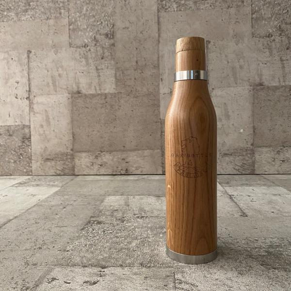 オークボトルS 355ml|assemblage-online