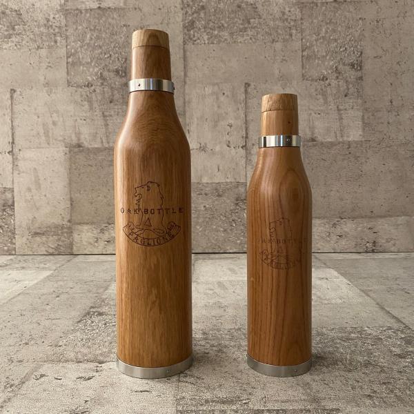 オークボトルS 355ml|assemblage-online|02