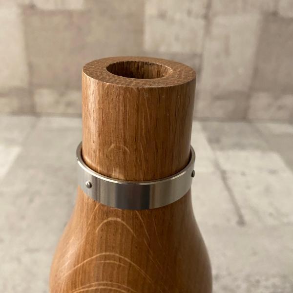 オークボトルS 355ml|assemblage-online|05
