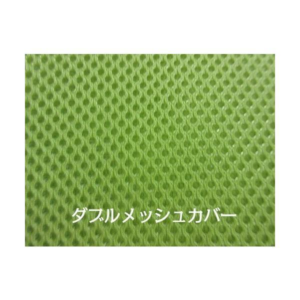 日本製 防ダニ  本体カバー も洗える E-COREピロー【M型】|assist-2019|09