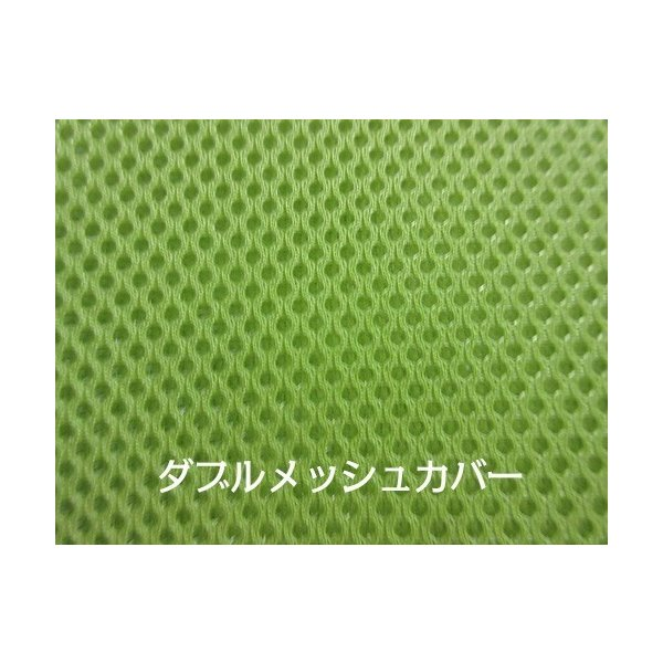 日本製 腰痛対策 高反発マットレス  E-COREベッドタイプ(三つ折)【セミダブル厚さ15cm】 assist-2019 09