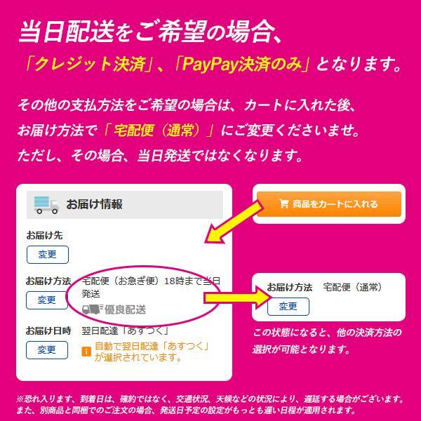 キッズ 防寒ブーツ スノーブーツ 子供 長靴 レディース ウィンター 保温 防寒 防滑 16cmから23cm|assistant|02