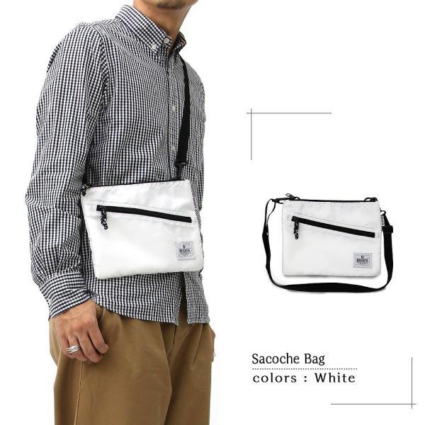 サコッシュ サコッシュバッグ ショルダーバッグ メンズバッグ 斜め掛けバッグ メンズ カジュアルバッグ デイリーユース 旅行 鞄 軽い 人気 バッグ|assistant|04
