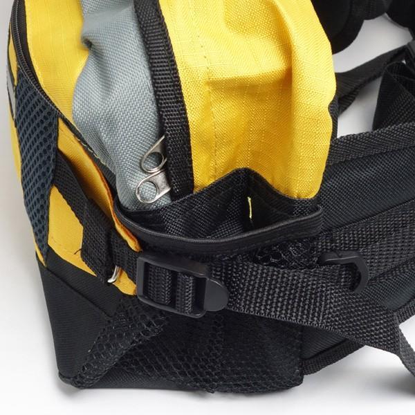 ウエストポーチ メンズ レディース ボディバッグ ショルダーバッグ 2WAY 男性 バッグ かばん