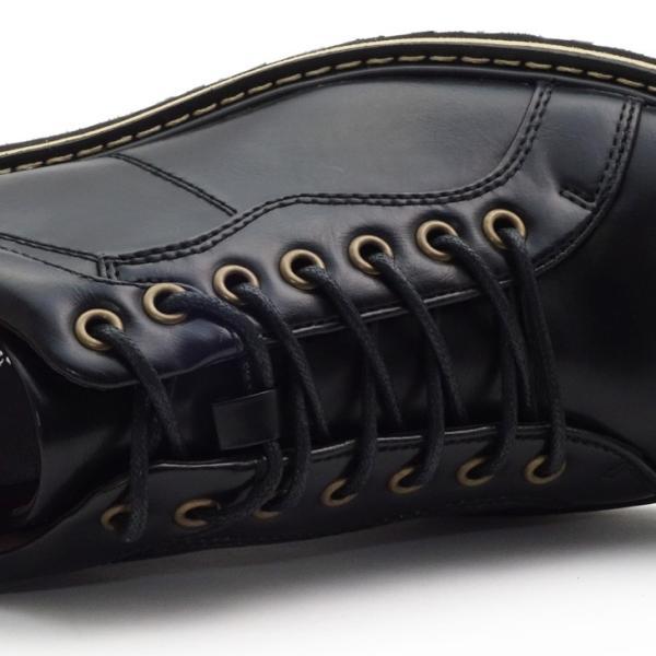 カジュアルシューズ メンズ ワークブーツ ショートブーツ 男性 靴  ブーツ|assistant|06
