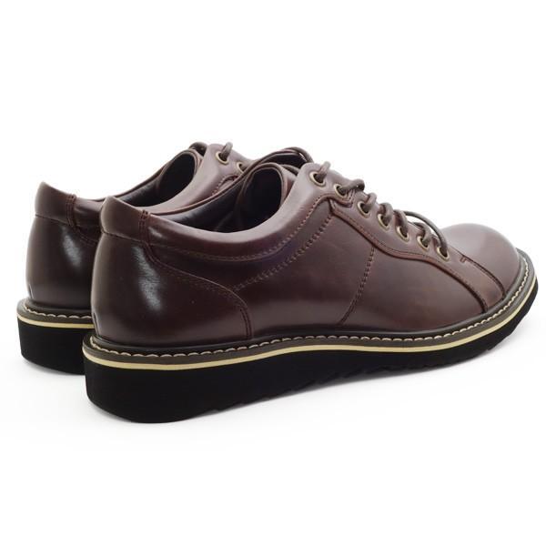 カジュアルシューズ メンズ ワークブーツ ショートブーツ 男性 靴  ブーツ|assistant|10