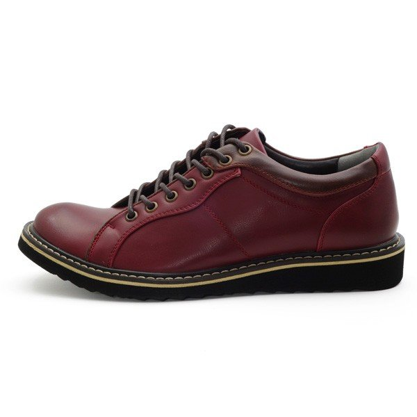 カジュアルシューズ メンズ ワークブーツ ショートブーツ 男性 靴  ブーツ|assistant|11