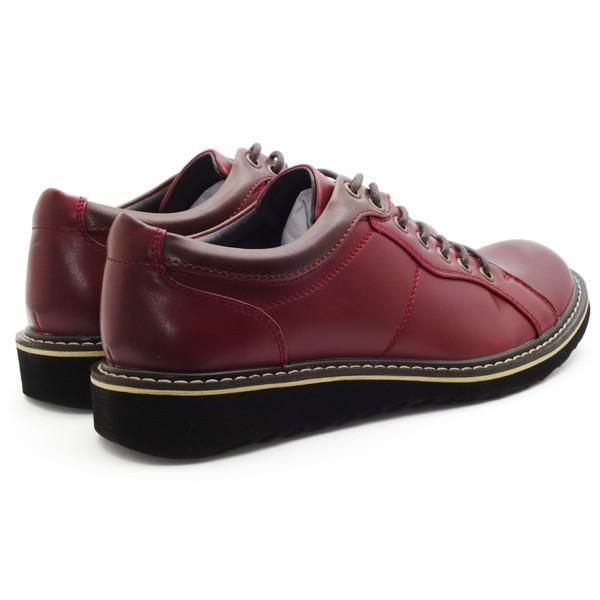 カジュアルシューズ メンズ ワークブーツ ショートブーツ 男性 靴  ブーツ|assistant|13