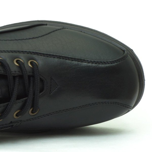 ウォーキングシューズ メンズ 軽い ビジネスシューズ 男性 靴  雨の日 撥水 軽量|assistant|09