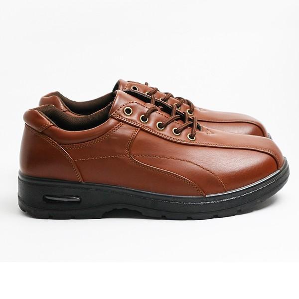 ウォーキングシューズ メンズ 軽い ビジネスシューズ 男性 靴  雨の日 撥水 軽量|assistant|12