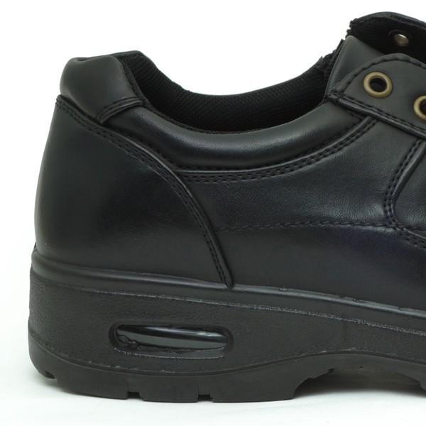 ウォーキングシューズ メンズ 軽い ビジネスシューズ 男性 靴  雨の日 撥水 軽量|assistant|06