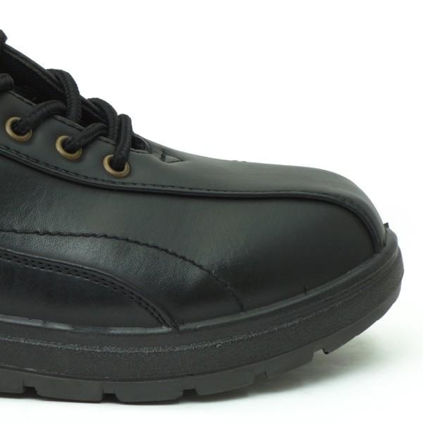 ウォーキングシューズ メンズ 軽い ビジネスシューズ 男性 靴  雨の日 撥水 軽量|assistant|07