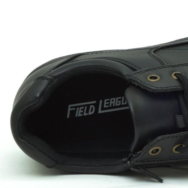 ウォーキングシューズ メンズ 軽い ビジネスシューズ 男性 靴  雨の日 撥水 軽量|assistant|08