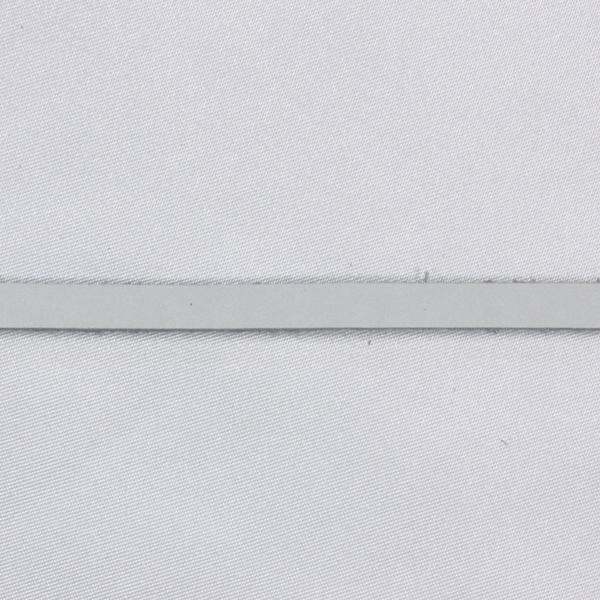 IRグローブ ダッフルコード(ウォッシャブルレザー) IR-CORD ホワイト 1セット(2枚入)