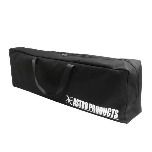 AP プラスチックラダーレール用収納バッグ【スロープ カーランプ】【車載 収納バッグ】【アストロプロダクツ】