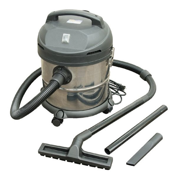 AP乾湿両用バキュームクリーナー 掃除機吸引器ブロワー  清掃掃除整理粉塵  アストロプロダクツ