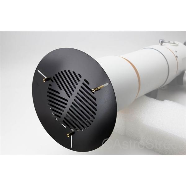 金属製高精度 バーティノフマスク 対応径65-98mm