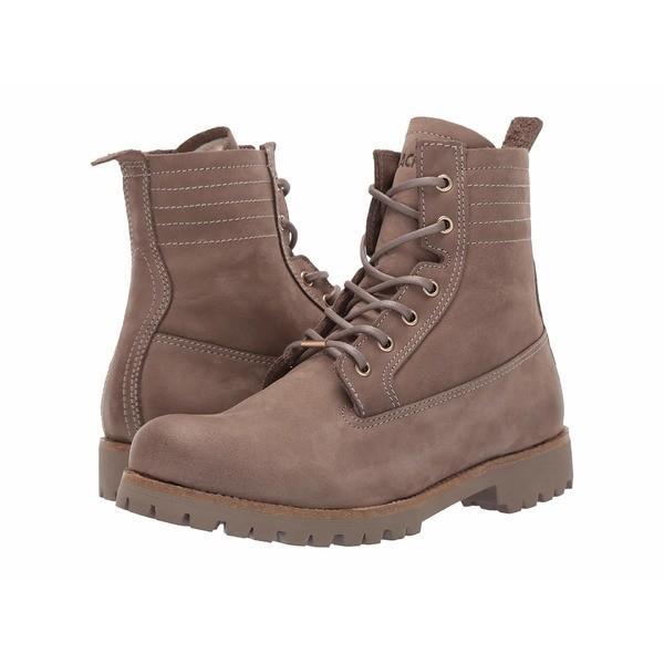 ブラックストーン ブーツ&レインブーツ シューズ レディース Lace-Up Sheepskin Boot Fungi asty-shop2 01