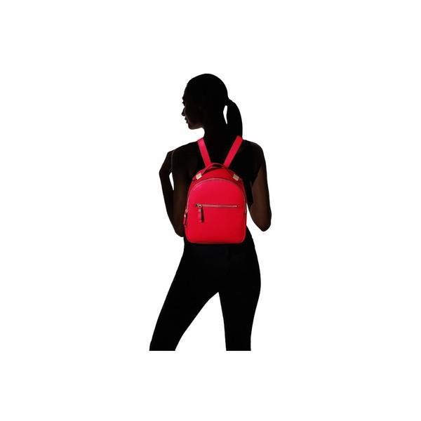 コールハーン バックパック・リュックサック バッグ レディース Tali Small Backpack Barbados Cherry