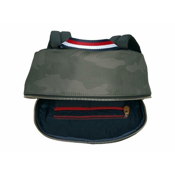 Tommy Hilfiger Carter Nylon Backpack
