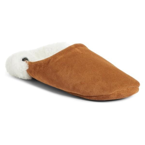 ジェニーケイン サンダル シューズ レディース Jenni Kayne Moroccan Indoor Slipper (Women) Saddle/ Ivory