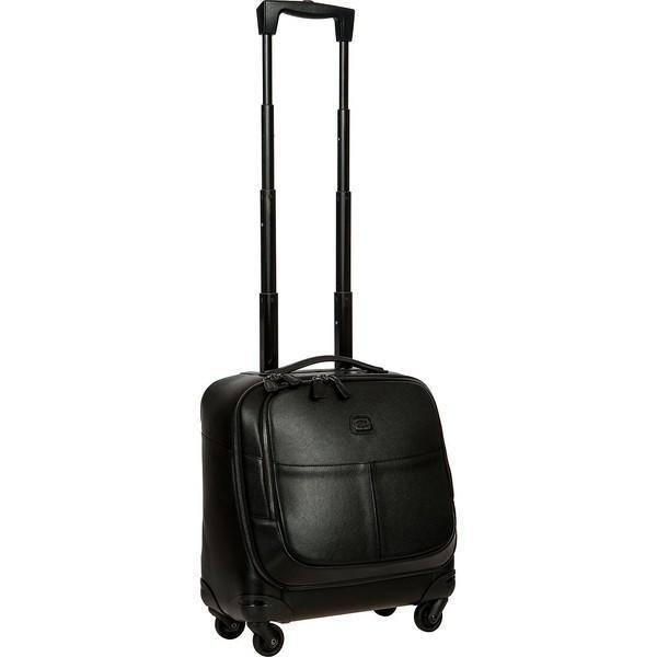 """【即日出荷】ブリックス スーツケース レディース Varese 17"""" Wheeled Mobile Office Spinner 【サイズ One-Size】"""