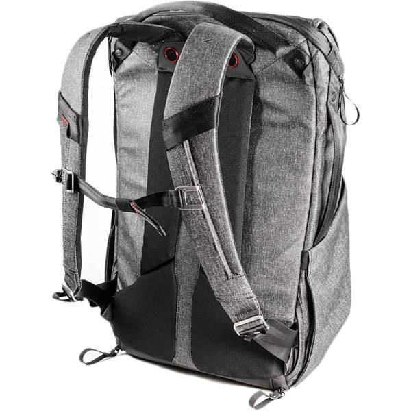 ピークデザイン バックパック・リュックサック レディース バッグ Everyday 30L Camera Backpack  Charcoal