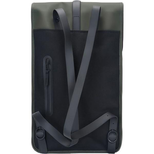 レインズ トートバッグ レディース バッグ Backpack - Women's Green