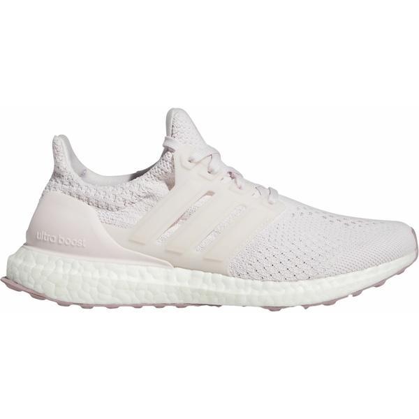 アディダス シューズ レディース ランニング adidas Women's Ultraboost 5.0 Running Shoes Pink