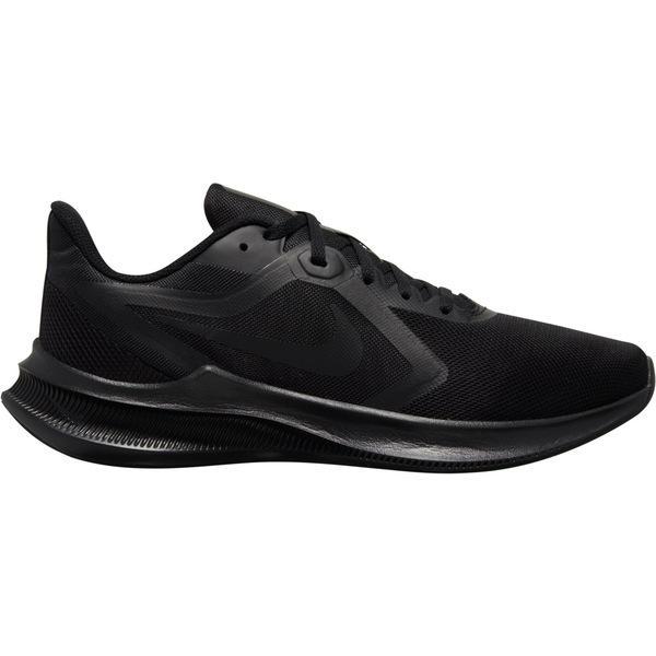 ナイキ シューズ レディース ランニング Nike Women's Downshifter 10 Running Shoes Black/Black