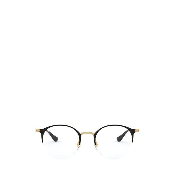レイバン サングラス&アイウェア レディース アクセサリー Ray-Ban Glasses 2890