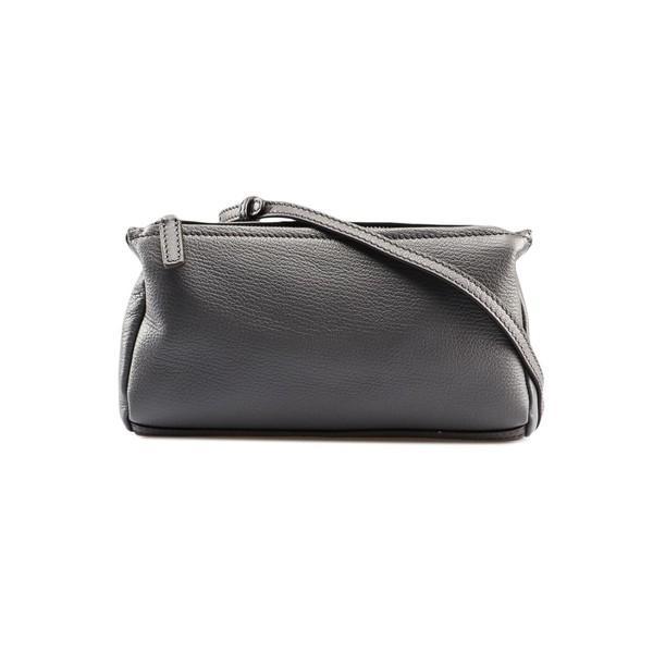 ジバンシー ショルダーバッグ レディース バッグ Givenchy Pandora Sm Bag StormGrey