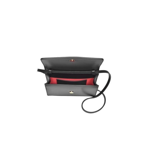 on sale 99662 fb54d エンポリオ アルマーニ ショルダーバッグ レディース バッグ ...