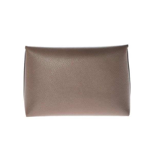 マルベリー クラッチバッグ レディース バッグ Mulberry Darley Cosmetic Pouch -
