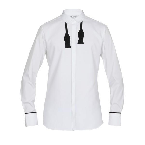 YUNY Men Oversize Juniors Pure Colour Pullover Tees Top Tshirts Light Grey L