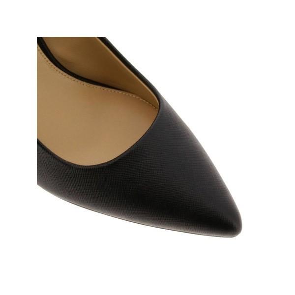 マイケルコース ヒール レディース シューズ Michael Michael Kors Pumps Shoes Women Michael Michael Kors black