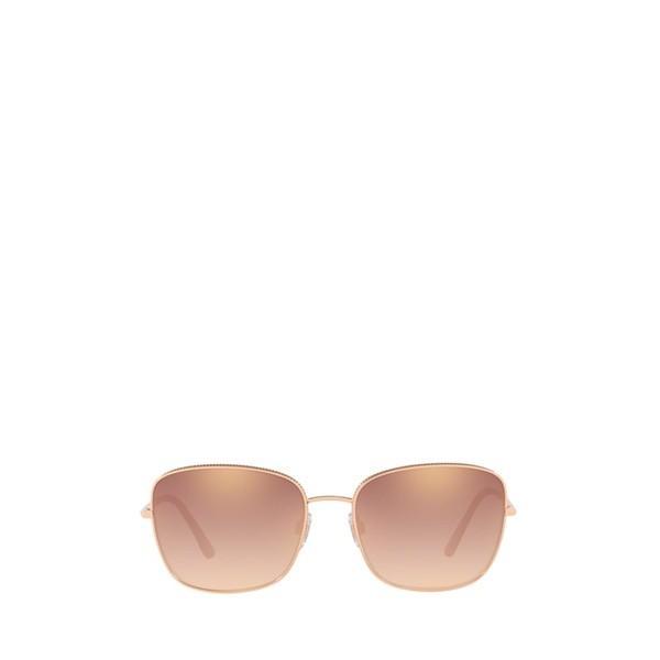 ドルチェ&ガッバーナ サングラス&アイウェア レディース アクセサリー Dolce & Gabbana Sunglasses 12986F