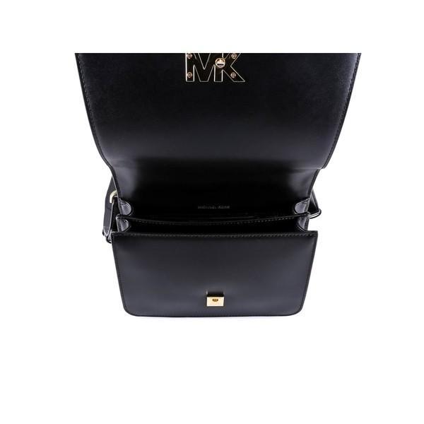 マイケルコース ショルダーバッグ レディース バッグ Michael Kors Mott Shoulder Bag Gold