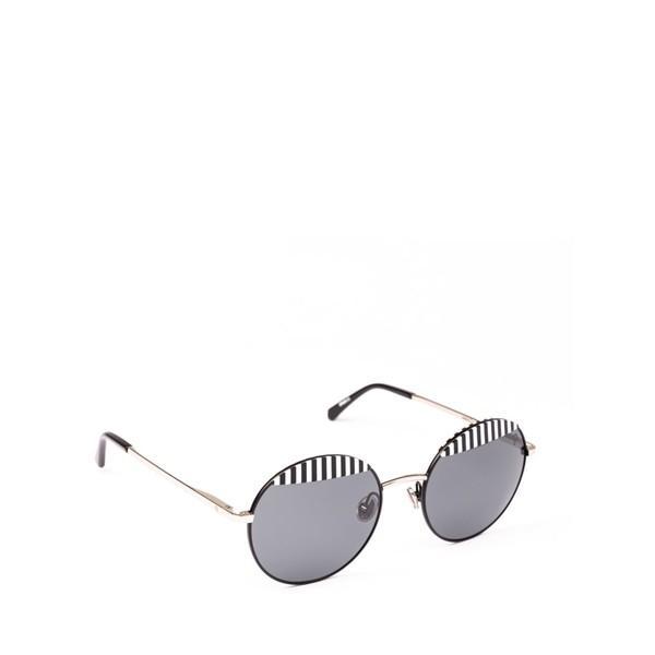 エトニアバルセロナ サングラス&アイウェア レディース アクセサリー Etnia Barcelona Sunglasses BKSL