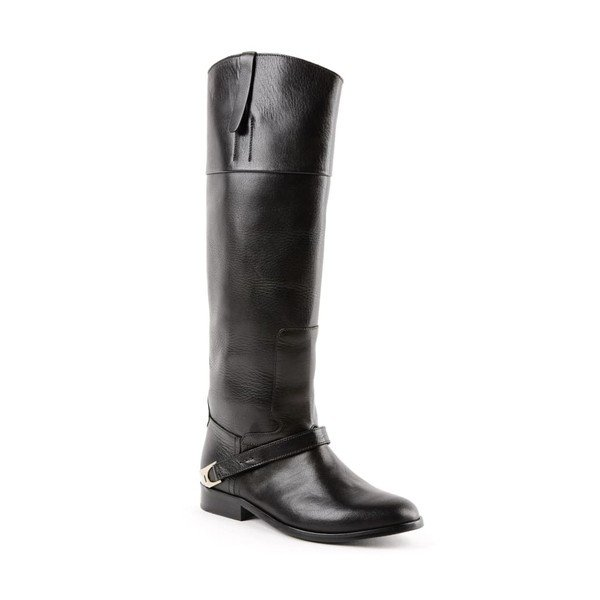 ゴールデングース ブーツ&レインブーツ レディース シューズ Golden Goose Charlye Boots Black