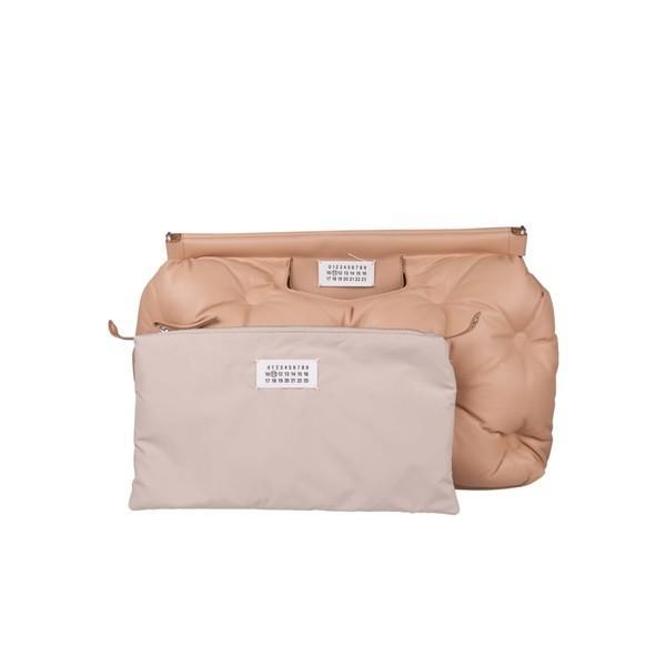 マルタンマルジェラ ショルダーバッグ レディース バッグ Maison Margiela Shoulder Bag Pink