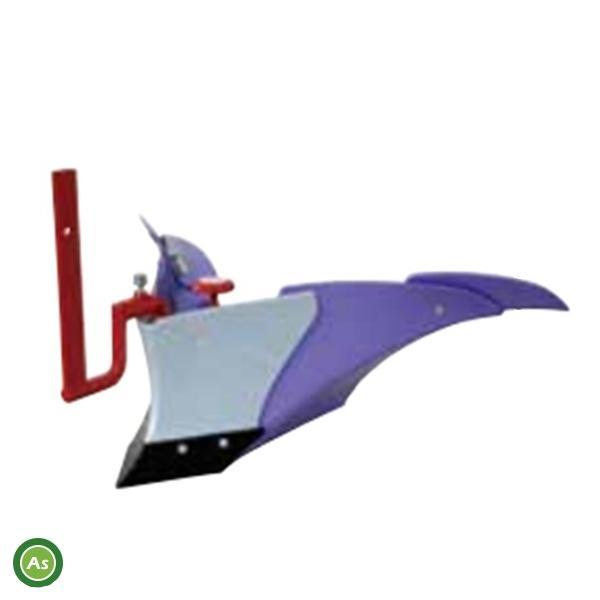 クボタ管理機 アタッチメント TRS60(U)・70(U)/TR6000(U)・7000(U)用 パープル培土機W 宮丸 92221-38100