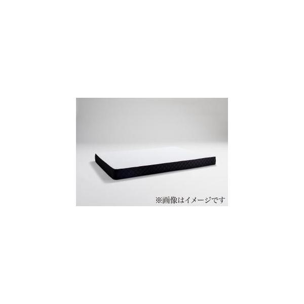 マットレス シングル スタックマットレス R サヴィーズ R2 高密度ポケットコイル R2 シングルサイズ 送料無料|asupura