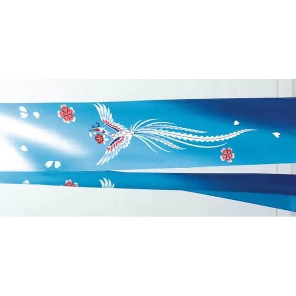 こいのぼり 旭天竜 鯉のぼり ベランダ用 1.5m デラックスホームセット 翔勇 撥水加工 家紋・名前入れ可能 m-shouyu-dx-1-5m|asutsuku-ningyoya|04